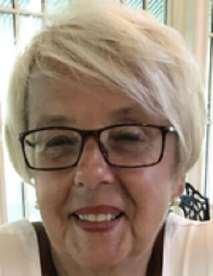 Judith A. Kuc