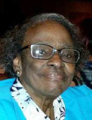 Bernadine McKinney Obituary
