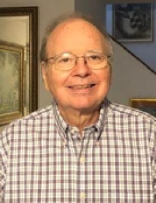 John Herbert Malmrose