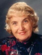 Regina B. Randich