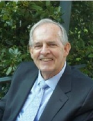 Walter J Fielding