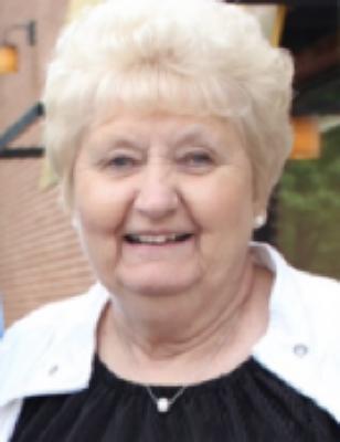 Mary Lynn Ratliff