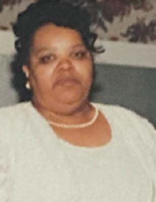 Mrs. Bobbie Ann Treadwell
