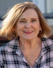 Judy A.  Dyehouse