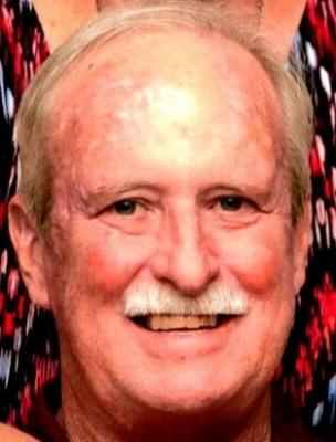 Photo of Donald Hemmer