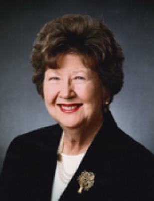 Betty McPheeters