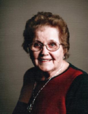Ardis Carolyn Bramall