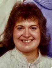 Photo of Linda  Luke