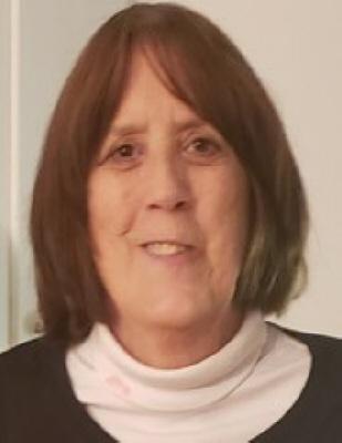 Ann L. Vernon