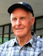 Photo of Donald Enman