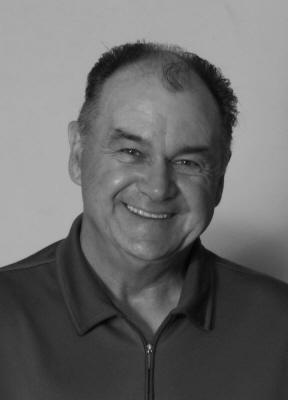 Photo of Gregory Jenkins