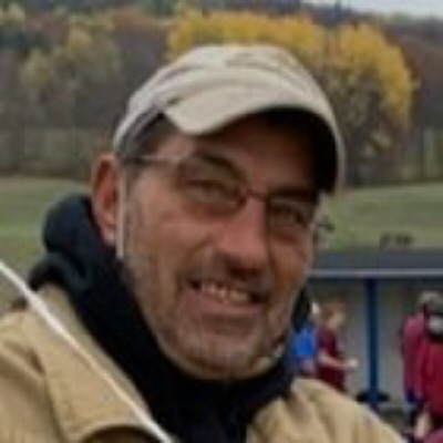 Marc A. Machuga