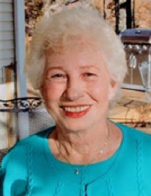 Shirley Lola Valerie Millican