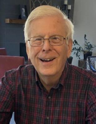 Robert Joseph Plutt
