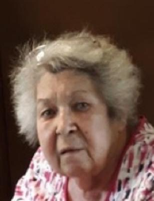 Thelma J. Archer