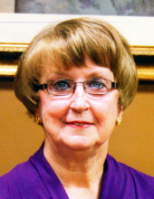 Jean Ann Spiehs