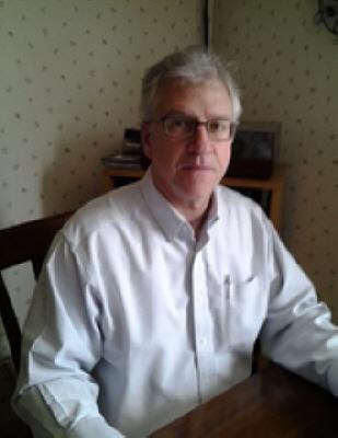 John Mark Armour Obituary