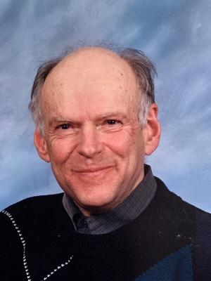 David G. Flynn