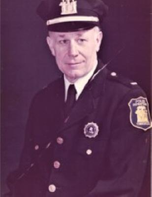 Robert J. Maitre