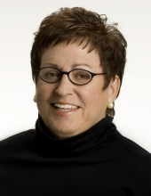 Photo of Ruth Kohler II