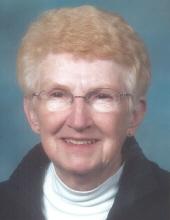 Mary  Catherine Mc Mahon