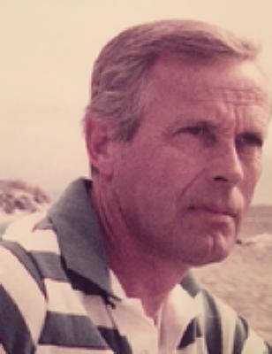 Ronald Rogers