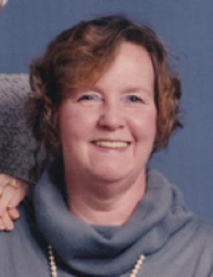 Roberta Marie Young