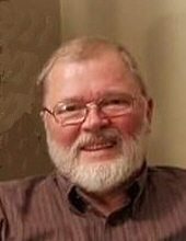 David R. Becker