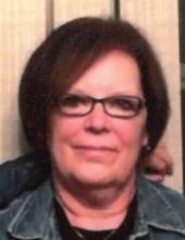 Julie Ann Metz