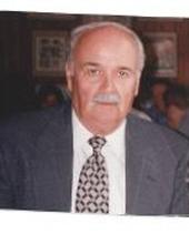 """Stevan """"Bato"""" Radjenovic"""