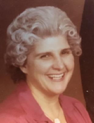 Kate M. Coultas
