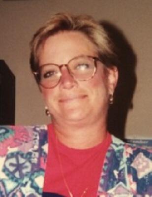 Julie Kirchoff