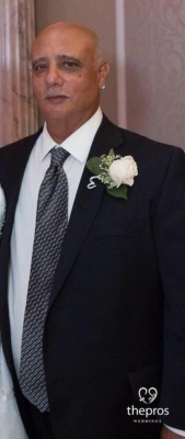 Dominick J. Clementi Jr.