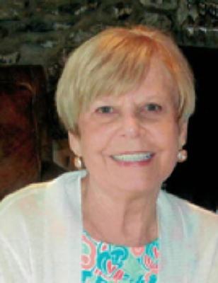 Linda Jane Larsen