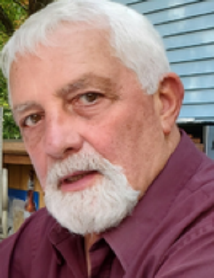"Robert ""Rob"" E. Ackerman"