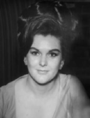 Mary Lynn Linderman