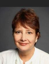 Denise Renae Roerick