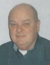 Dale A. Thrasher