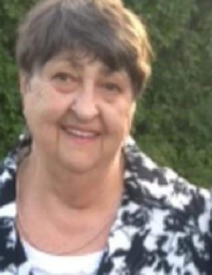 Jeannine Rousselle