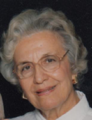 Sabina I. Kessler