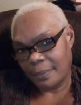 Ms. Leslie Diane Gilbert