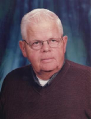 Vincent N. Fletcher