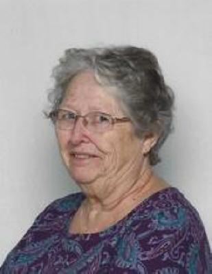 Barbara Jean Stackhouse