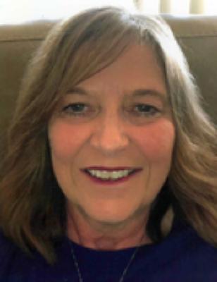 Rosemary Lynn Robbins