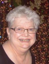 Deborah S. Paup
