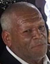 JOSEPH LOUIS Obituary