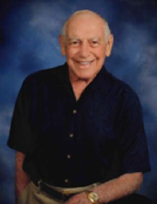 John E. Vivona