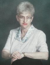 Joyce M. Nailor