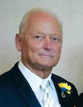 Stephen A. Kucinski