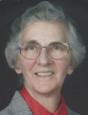 Bessie Jacob Obituary